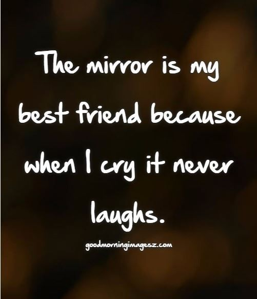 Sad I Miss You Quotes For Friends: Sad Quotes That Make You Cry About Friendship