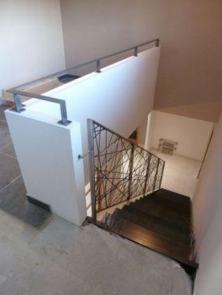 1000+ ideas about Garde Corps Escalier Interieur on Pinterest ...