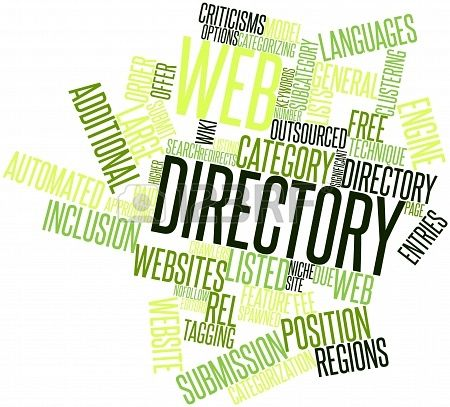 Bank Street Directory is a free web directory with ubmit your website.
