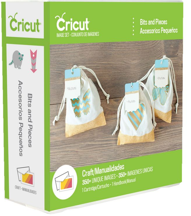 104 best favorite cricut cartridges images on pinterest for Craft bits and pieces