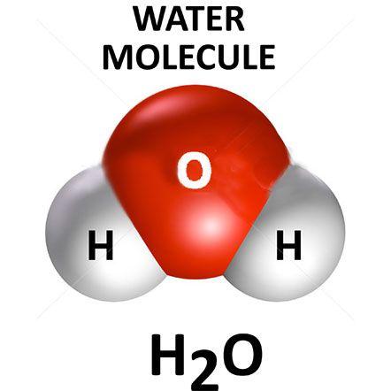 h2o molecule  Google Search   science fair   Pinterest