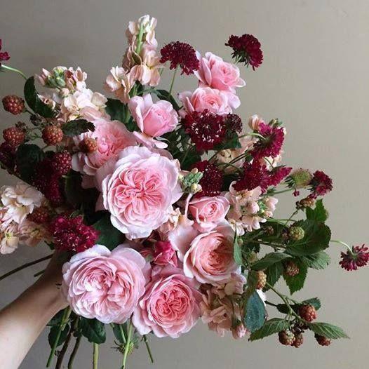 3799 best Wedding bouquet images on Pinterest | Bridal bouquets ...