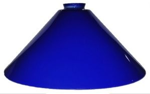 Best 20 Replacement Glass Lamp Shades Ideas On Pinterest