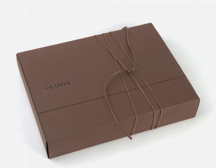 Best Luxury Packaging Ideas On Pinterest Box Packaging