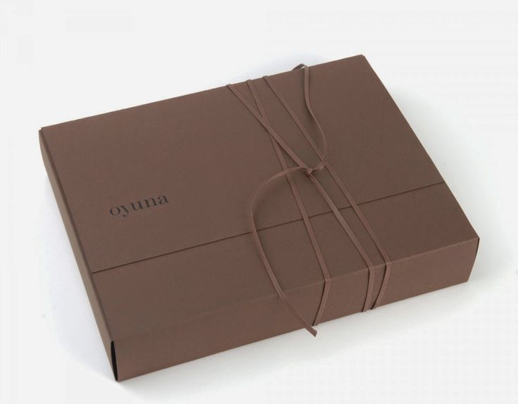 ideas about luxury packaging on pinterest packaging design box box