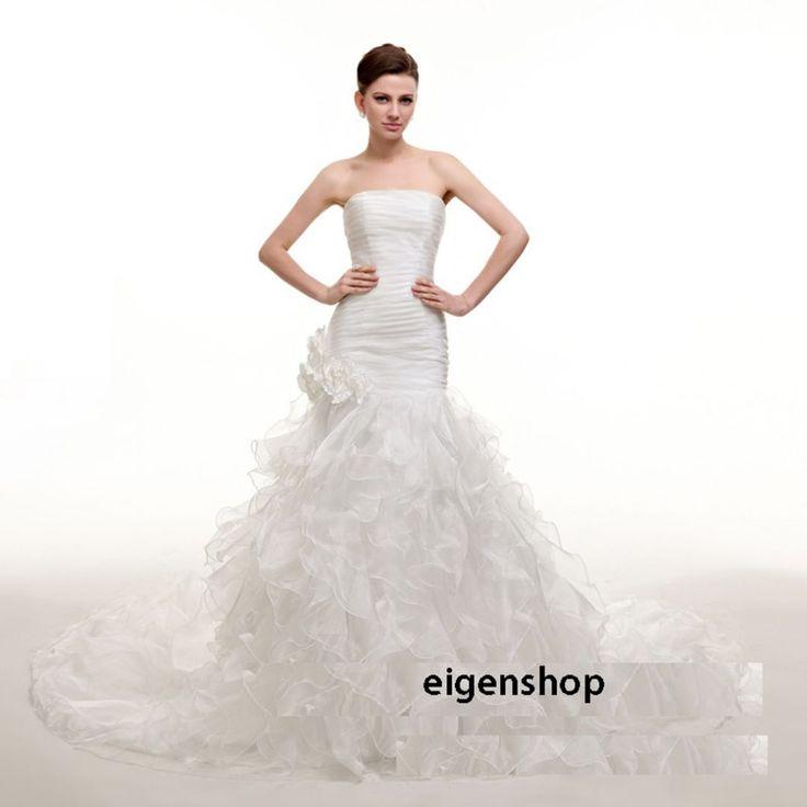 1705004 Putih Satin Ekor Gaun Pengantin Wedding Gown Dress  Rp 2.088.000  Harga Gaun sudah Harga Grosiran langsung dari Pabrik (JAMIN TERMURAH)  Untuk mengajukan PRE ORDER Gaun / Jas / Ber-Diskusi Silahkan langsung hubungi kami via BBM / WHATSAPP BBM : 5BA86441 WHATSAPP : +62816332923 https://shopee.co.id/ctsjwilliam  #weddinggown #weddingdress #gaunpengantin #bajupengantin #paketgaunpengantin #jualgaunpengantin #jualgaunpestaimport #gaunpengantin #gaunpengantinimport #pusatgaunpengatin…