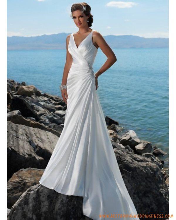41 best Flat Bridal Shoes images on Pinterest   Wedding frocks ...