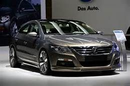 2016 Jetta - Yahoo Image Search Results