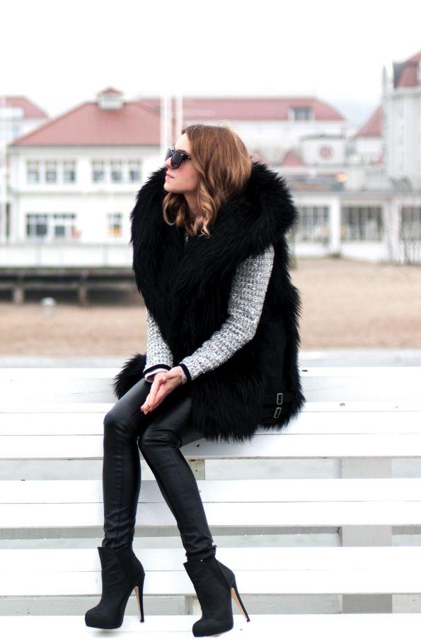Make Life Easier - lekki blog o modzie, gotowaniu i zakupach - Strona 51