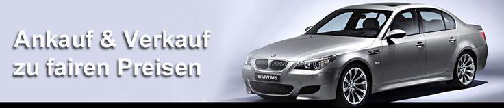 Autoankauf Export - Gebrauchtwagen Verkaufen zu fairen Preisen - Autoexport PKW/ KFZ/ Unfallwagen/ Motorschaden ankauf Tel.0163-1424023.For more info visit http://auto-ankauf-export-verkaufen.de