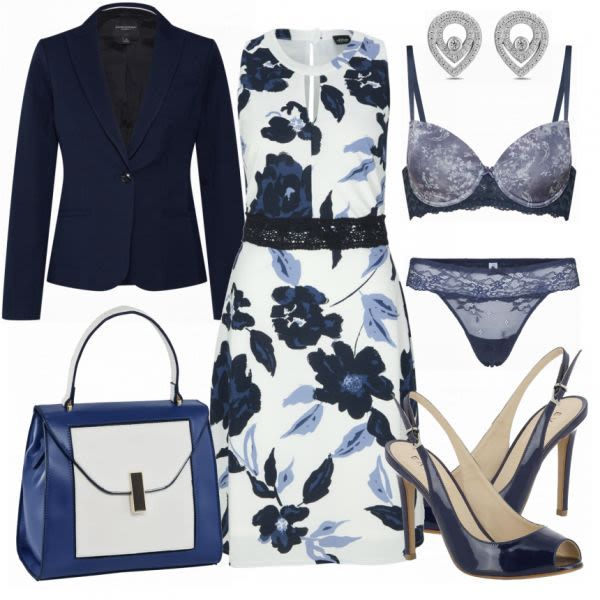 business outfits soliver bei frauenoutfits de