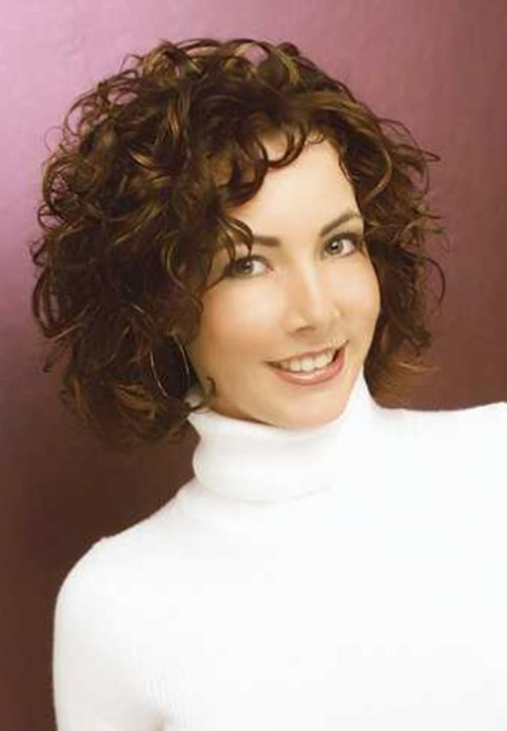 Short Naturally Curly Hairstyles | ... hair, hairstyles for curly hair, curly hairstyles, Men Hairstyles