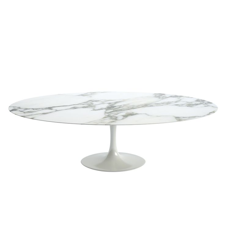 Best 20 Saarinen table ideas on Pinterest : 9e406cdb8b8aad5131147c02a6aad30f eero saarinen table knoll table from www.pinterest.com size 736 x 736 jpeg 13kB