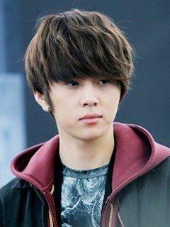 Yong Jun Hyung - (Monstar)