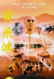Set in late 19th century Canton this martial arts film depicts the stance taken by the legendary martial arts hero Wong Fei-Hung (1847-1924) against foreign forces'