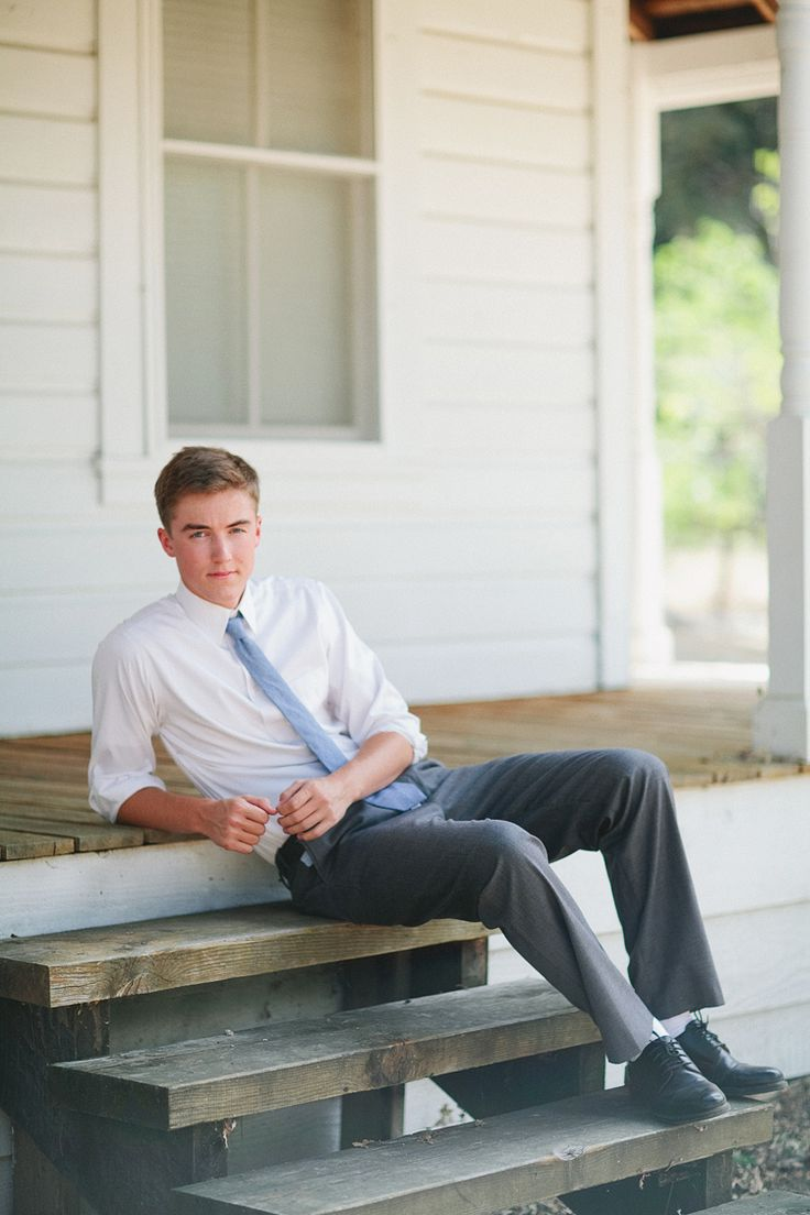 Probably the best set of male senior pictures i've ever seen. heatherarmstrongphotography.com