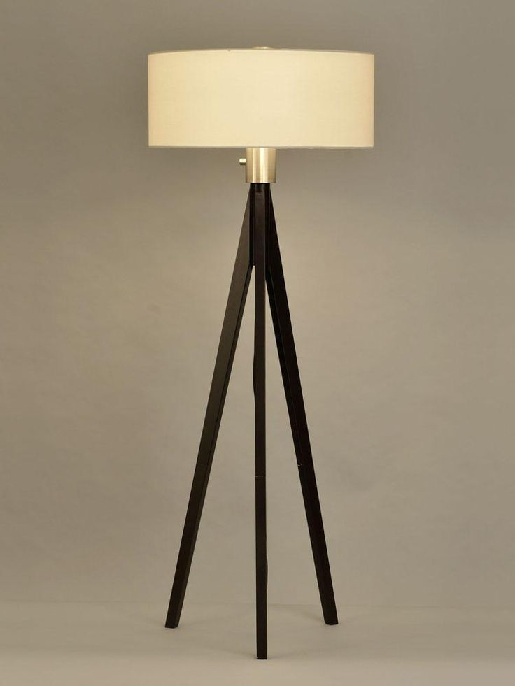 148 best Floor Lamps images on Pinterest | Lamps, Light fixtures and ...
