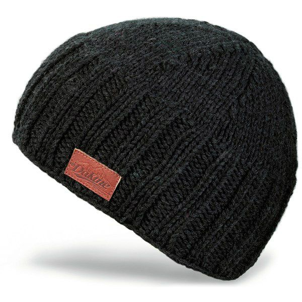 Top 6 Winter Hats for Men | eBay