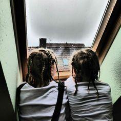 10 cosas que las hermanas mayores NUNCA confesarán