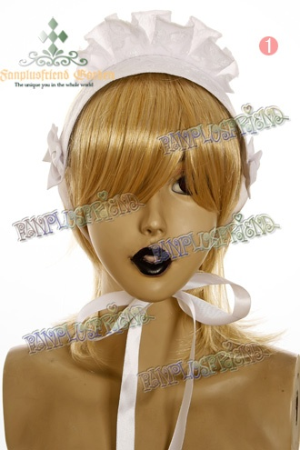 Frills: Last Chance, Crowns, Search, Headdress, Colors, Hair Accessories