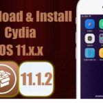 In every year, Apple introduces a new operating system to their customers. After iOS 10, Apple announced iOS 11 giant update to the public in 2k17. With this major update, you can enjoy Cydia and here is the complete review of Download Cydia iOS 11.1.2 What is Cydia Download? Cydia is basically the app store ... Read more