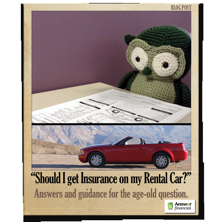 Insurance Quotes First Car: 17 Best Images About The Adventures Of Owlbert (Answer