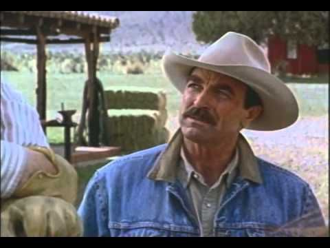 Ruby Jean And Joe Trailer 1995 - YouTube