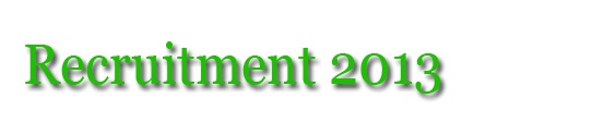 Calicut University Time Table 2013 Click here : http://recruitment2013.ind.in/time-table-schedule/universityofcalicut-info-on-release-calicut-university-time-table-2013-for-ba-bcom-bba-bsc-btech-exam/