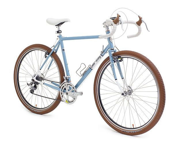 17 Best Images About Customized Bikes On Pinterest