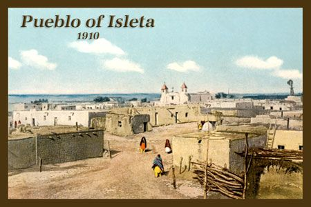 isleta singles Isleta casino there are several casinos in the albuquerque area, with isleta being one of them the casino is good, restaurants good, with a really good golf course.