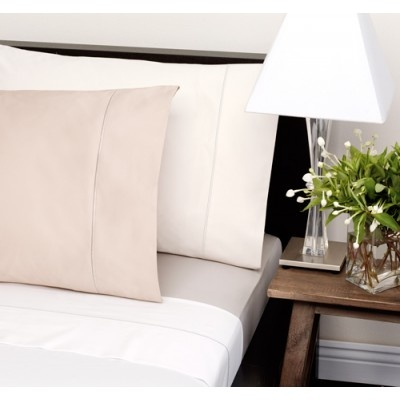 600TC Supima Cotton Sheet Set by Private Collection