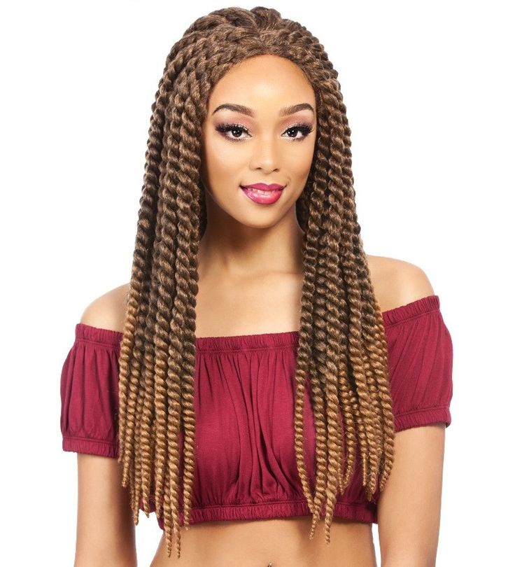 288 best BRAIDED WIGS images on Pinterest | Wigs, Lace ...
