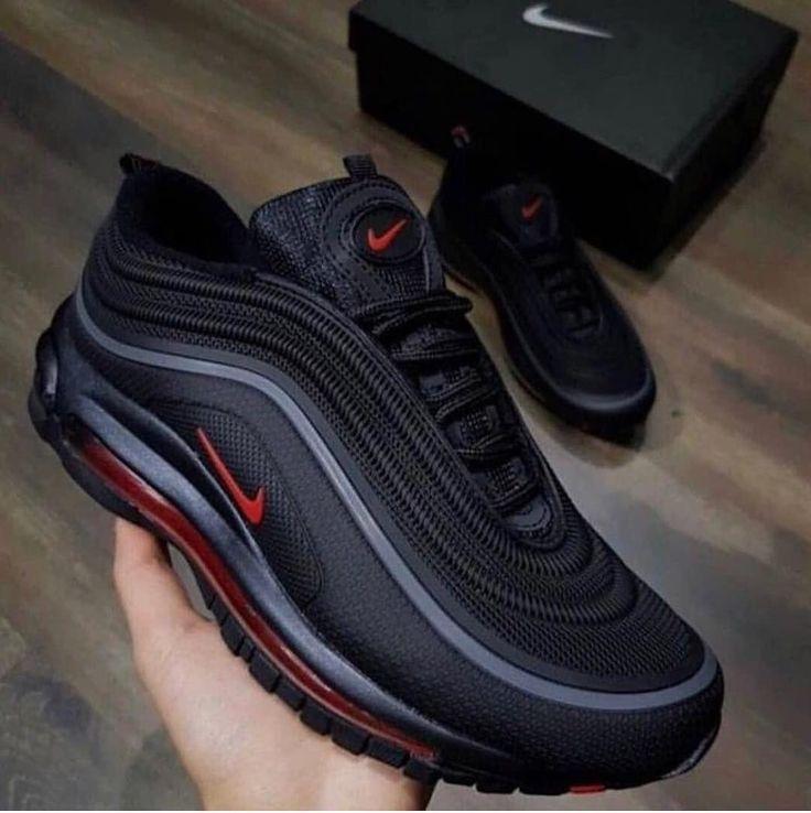 Nike AIR MAX. street wear. #shopblackofficial #shopblack #nike #airmax #streetwe…