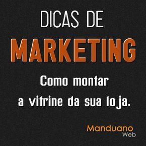 dicas_de_marketing_como_montar_vitrine_loja