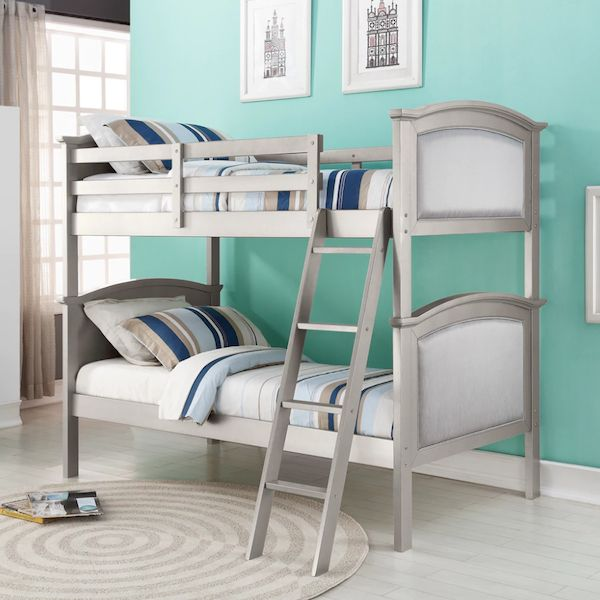 83 Best Products Images On Pinterest Bunk Beds Hanging