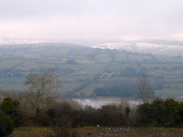 Craglea, Killaloe, Co. Clare - agricultural land for sale at e210,000 from Clare Tipp Properties