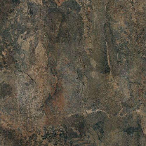 Marble-Stone-Self-Adhesive-Peel-N-Stick-Vinyl-Floor-Tile-40-Pieces-12-X12