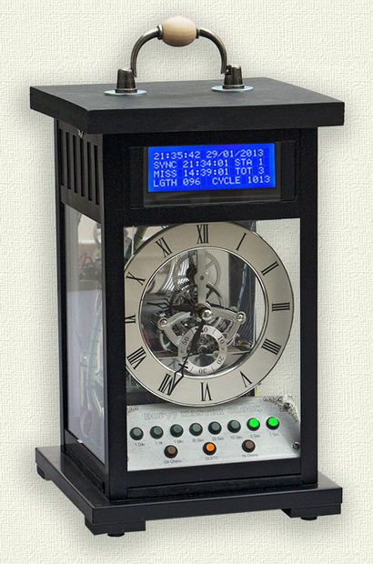 17 best ideas about arduino lcd on pinterest arduino arduino projects and arduino lcd shield. Black Bedroom Furniture Sets. Home Design Ideas