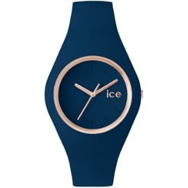 9 best Ice Watch Duo images on Pinterest   Ice watch, Watches and Clocks 25f3dec65208