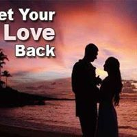 Best African Love spell caster With Instant Results and black magic spells +27630654559 magicbembazi in cape town/pretoria,india. | FatKudu