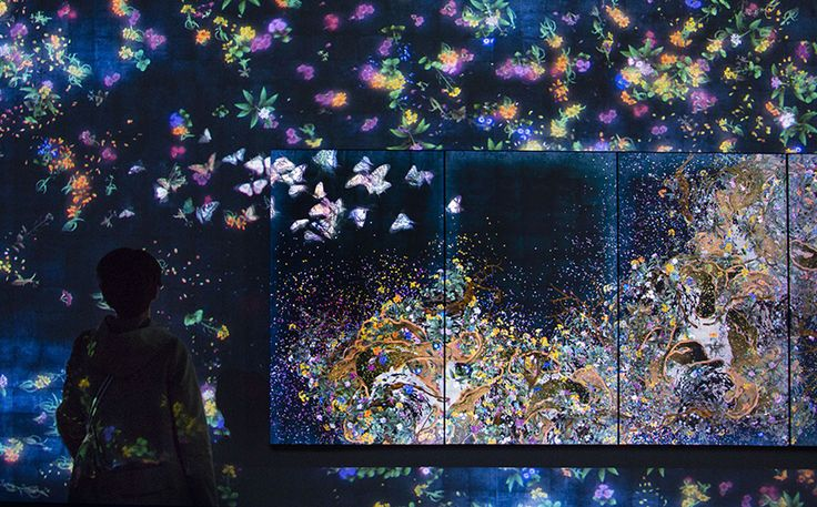 teamlab-living-digital-space-and-future-parks-pace-gallery-designboom-08
