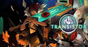 Transistor - une belle expérience jeux vidéo