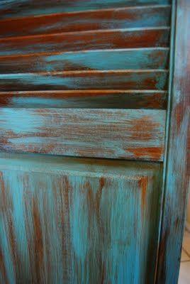 22 Best Louver Doors Images On Pinterest Cabinet Doors