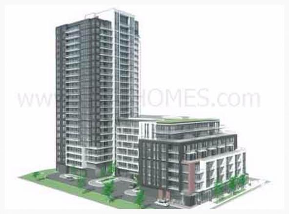 lnxcondosvip.ca/ LNX Condos is a new condo development by Lormel Homes currently in preconstruction at 2388 Dundas St W, Toronto. Register Here Today For More Info: lnxcondosvip.ca/