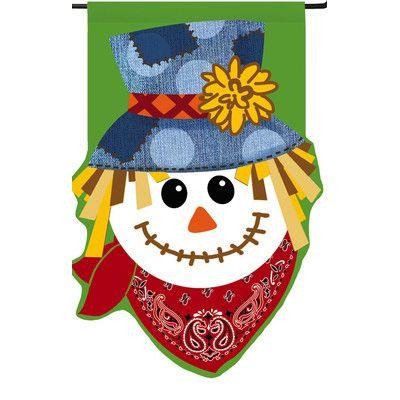 17 Best ideas about Scarecrow Garden on Pinterest Scarecrows
