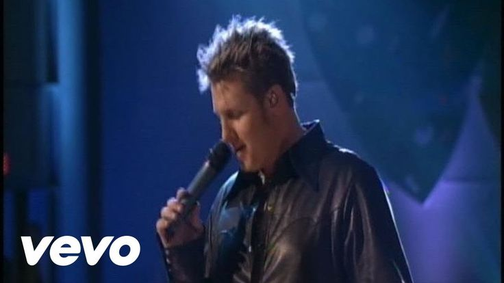 Music video by Rascal Flatts performing Bless The Broken Road. (C) 2005 Lyric Street Records, Inc.
