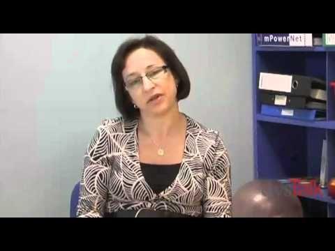 Dyspraxia Symptoms & Signs