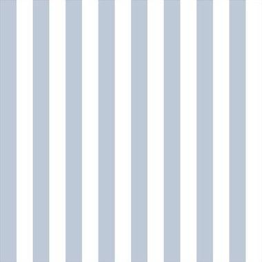 104 migliori immagini carta da parati a righe su pinterest for Carta da parati a strisce