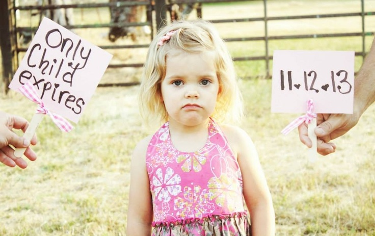 Only child expiration date.: Baby Carson, Baby Latim, 2Nd Baby, Baby Baby, Baby Announcements, Baby Pictures, Baby Stuff