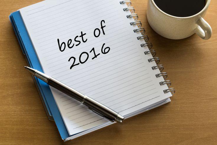 Het nieuwe jaarisdan wel begonnen, we willen toch nog even stilstaan bij enkele fantastische boeken die in 2016 verschenen. Geïnspireerd door de eindejaarslijstjes van verschillende kranten en (online) magazines, kozen we 25 boeken uit 2016 om te lezen of herlezen in 2017.